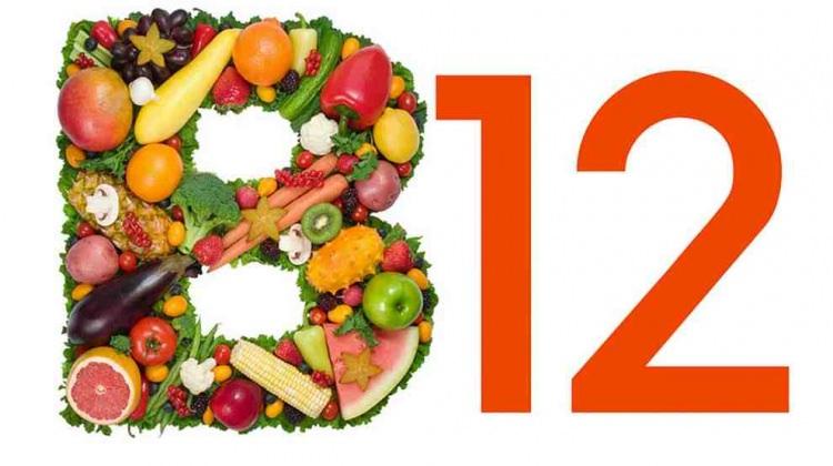 B12 vitamini eksikliği neden olur? Evde tedavi yöntemleri nelerdir?