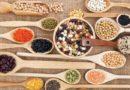 Organik gıdalarla ilgili yanlış bilinenler