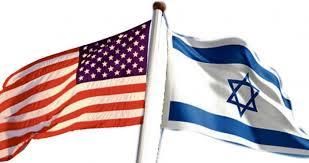 İsraile-İzin-Verildi