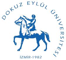 dokuz-eylul-universitesi