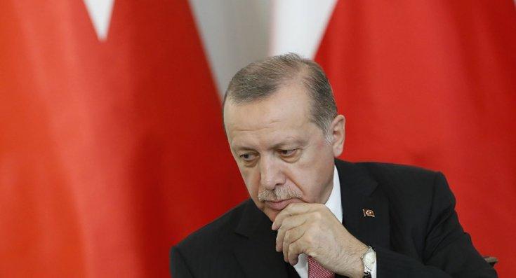 erdoganin-ismini-resmini-kullandi