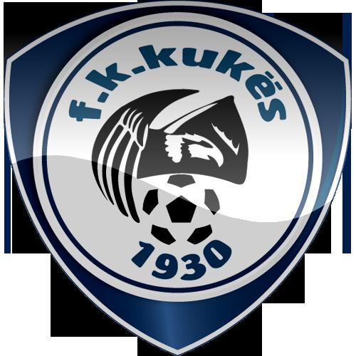 kukesi-kulübü