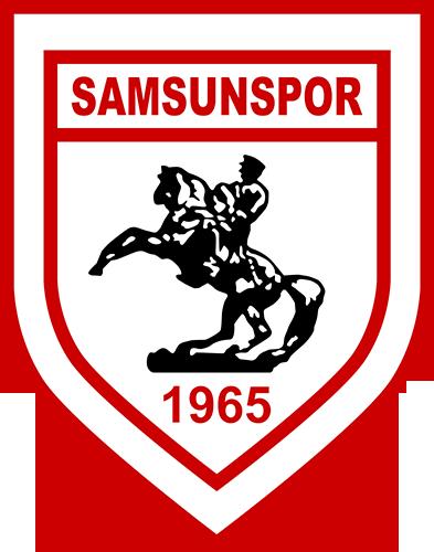 samsunspor-logo