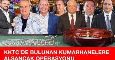 kktc-alsancak-kumarhane-operasyonu