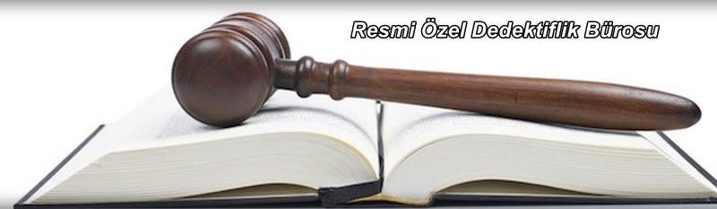 resmi-ozel-dedektiflik-logo