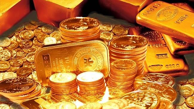 altın,zengını-sehırler-1