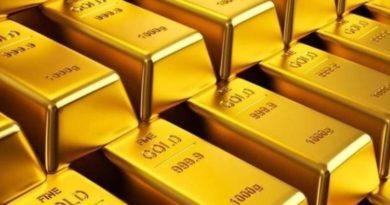 altın,zengını-sehırler