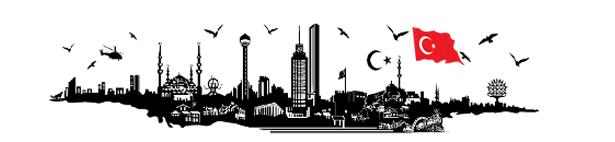 Başkent Haber Banner