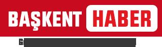 Başkent Haber Logo
