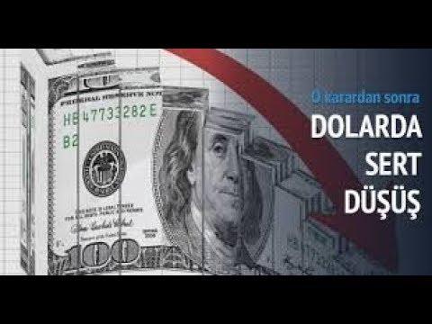 dolar-dusuyor-1