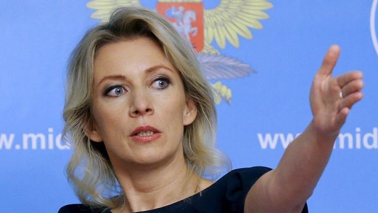 rusya-dısıslerı-bakanı-sozcusu