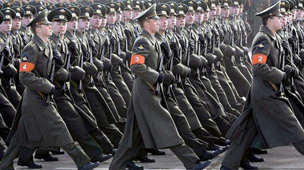 rusya-govde-gosterısı-yaptı-1