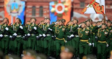 rusya-govde-gosterısı-yaptı