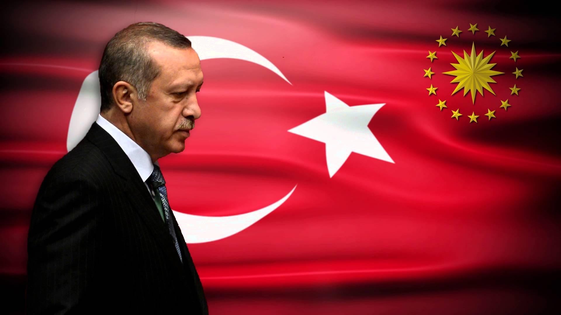 cumhurbaskanı-erdogan