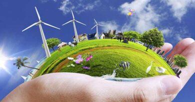 Karbon Ticaretine Olan Rağbet Hızla Artıyor