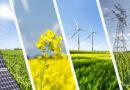 Yenilebilir Enerjide En Önemli Güvence Sigorta